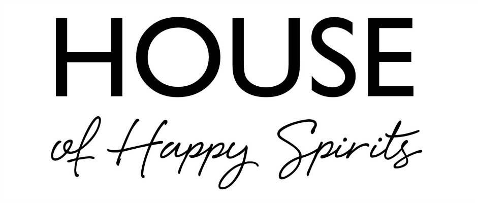 House of Happy Spirits